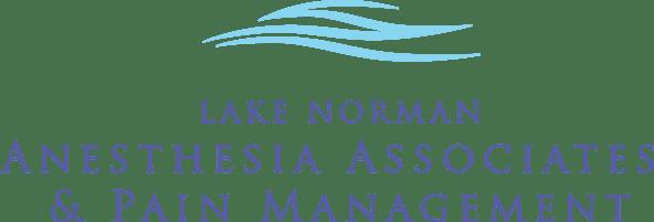 Lake Norman Anesthesia Associates Pain Relief Huntersville